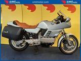 BMW K 100 RS Finanziabile - GRIGIO - 74403