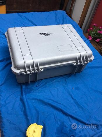 Valigetta case waterproof