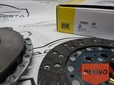 Kit Frizione Sportage - i30 1.4 -1.6 Bz 4110032500