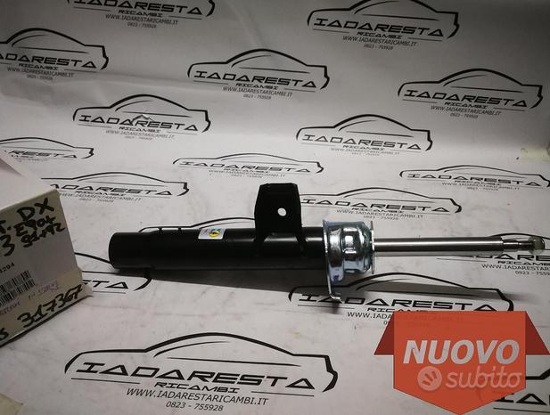 Ammortizzatori Ant BMW Serie 3 E90 31316773256