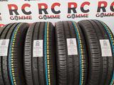 4 gomme usate 195 65 r15 91h
