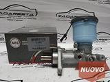 Pompa Freno Rover 600 - Honda Accord GMC90262