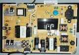 Ricambi tv samsung UE40MU6120K