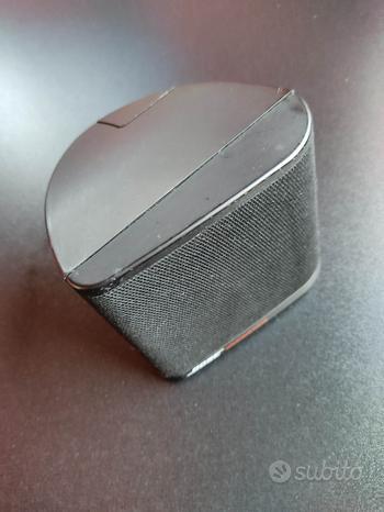 Bose Acoustimass 3 cubetto destro
