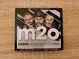 CD M20 Radio allo Stato Puro