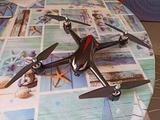 MJX Bugs 2 Drone GPS