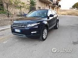 Land rover discovery sport 2015/16 ricambi c2263