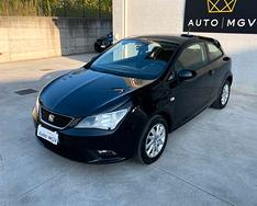 SEAT Ibiza 1.6 TDI CR DPF 3p. Style EURO 5