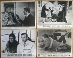 Scena dal film II - Foto fotocard cinema poster