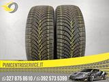Gomme Usate 205 65 15 Hankook 17231