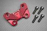 Attacco manubrio Ducati Monster 696 / 796