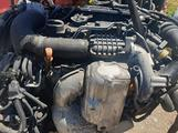 Motore 1.4 hdi Citroen Peugeot vari modelli