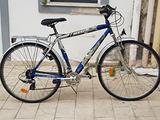 Bicicletta da 28