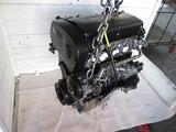Motore e cambio opel 1.8 benzina z18xer