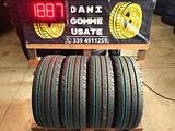 4 Gomme 215 70 15C al 70/80% CONTINENTAL