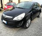 Opel Corsa 1.2 3P. Edition gpl