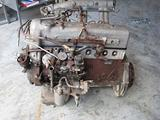 Motore mercedes w111 220 se 127.984-10