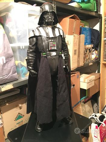 STAR WARS Classic Darth Vader 50 cm