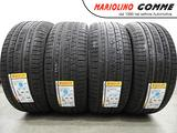 Gomme 255/50/19 Pirelli scorpion a/s 4stagioni '18