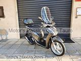 Honda SH 125i ABS TC Grigio - 2021 - Motor's Passi