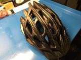 Casco mountain bike Specialized S-works, L/XL
