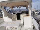 Noleggio imbarcazione Saver 330 Sport
