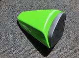 Unghia Monoposto Verde Kawasaki Zx-10r Ninja