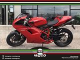 Ducati 1198 - 2009