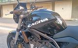 Cagiva Raptor 1000 - 2000