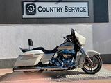 Harley-Davidson Touring Street Glide Special 2015