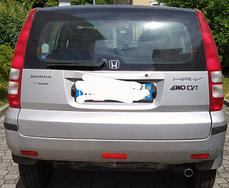 Honda hr-v - 2000