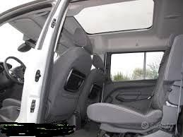 TENDINA Ford tourneo connect 7