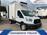 Ford-transitL2 2.2 155cv FRCX 10/2021 3,45 mt