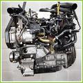 Motore Completo Usato F9DA da FORD FOCUS