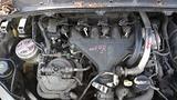Motore qxwb