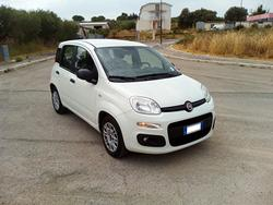 Fiat Panda 1.3 Mjet 95cv - 2016