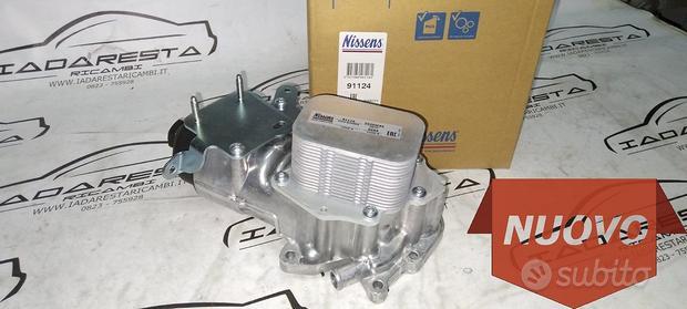 Radiatore Olio C3 - Mini Cooper - 308 1.6D 1103S7
