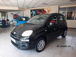 Fiat Panda Lounge 1.2 ( 69 cv ) ac classic