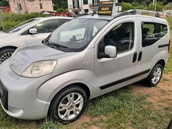 Fiat qubo 1.3 mjt 75cv in pronta consegna