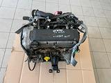 Motore completo suzuki jimny 1.3 benzina