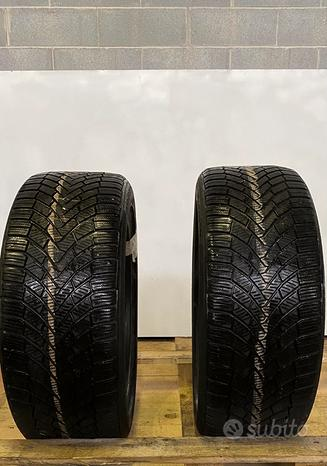 Gomme usate 2254517 Winter CONTINENTAL - CONTIWINT