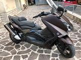 T max 530 2014 special edition