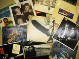 5000 dischi vinile rock blues jazz ,fun punk metal