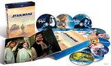 Film confanetti dvd blu ray vari nuovi