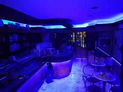 Bar Gelateria a Trapani Centro Storico