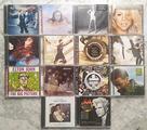 CD Originali Artisti Vari