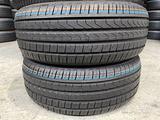 2 Gomme 215/60 R16 - 99H Pirelli est.90% residui
