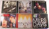 CD pack 4 - 6 CD indimenticabili