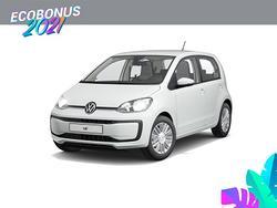 Volkswagen up! 5p 1.0 evo move 65cv
