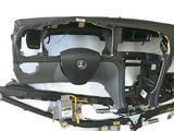 Kit airbag COMPLETO saab 9.3 2007 -2009